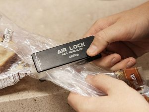 Air Lock Bag Resealer 1
