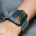 App Enabled Bb 8 Force Band Control 1