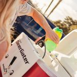 Beergater Beer Tap Cooler Attachment 1