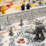 Game Of Thrones Catan Board Game 1