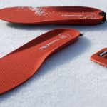 Heated Shoe Insoles 1