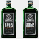 Jagermeister Cold Brew Coffee 1