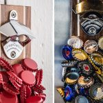 Magnetic Bottle Opener And Catcher 2