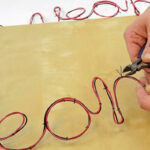 Make Your Own Neon Sign 2