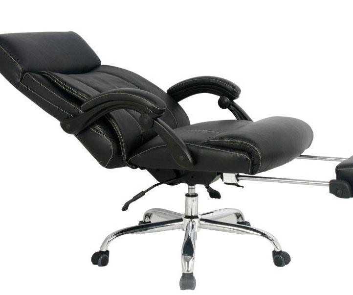 Nap Time Office Chair