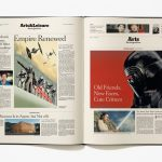 New York Times Chronicles Of Star Wars 2