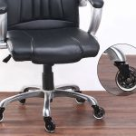 Rollerblade Wheels For Office Chairs 1