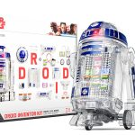 Star Wars Droid Inventor Kit 1
