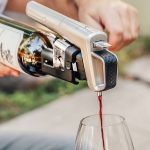 The Coravin Wine System 2