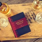 The Ultimate Bar Book 1