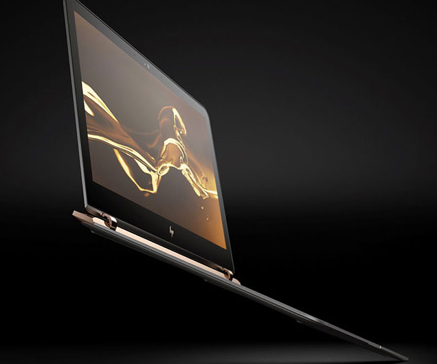 The Worlds Thinnest Laptop 1