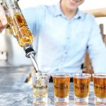 Ultimate Shot Glass Party Kit 2